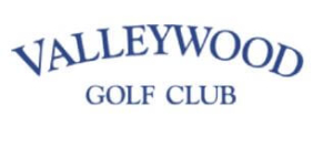 Valleywood Golf Club